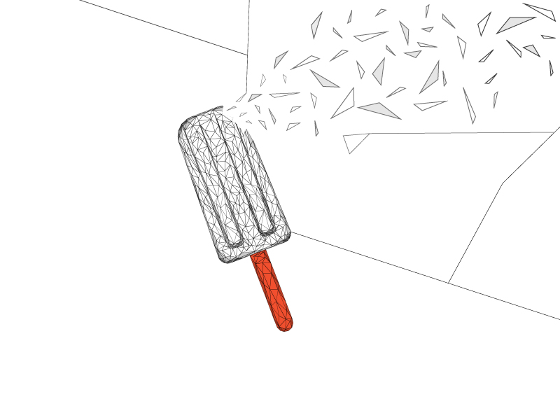 Incentivising & Generating Icy Sweet Success