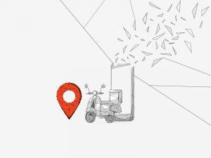 Omnichannel Dashboard For Analytics & Insights