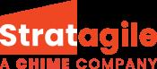 stratagile-2021-logo