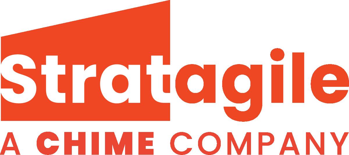 StratAgile
